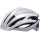 KED Wayron Bike Helmet white